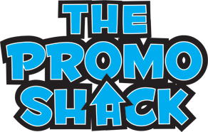 The Promo Shack